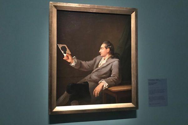À l'occasion du 250e anniversaire de l'arrivée de Johann Wolfgang Goethe à Strasbourg, les Musées de Strasbourg proposent une exposition soulignant l'importance de ce séjour pour l'auteur. Une exposition qui devait se tenir dès la fin 2020 et qui a été reportée à cette réouverture du mois de mai 2021.