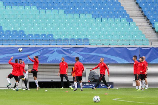 Après une magnifique demi-finale la saison passée, l'AS Monaco débute une nouvelle campagne en Champions League ce mercredi.