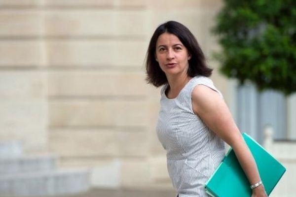 La ministre du logement a annoncé sa décision ce 31 juillet. Elle ne fait pas que des heureux.
