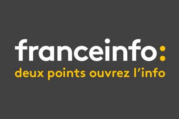 Francetv info devient franceinfo :