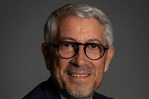 Christian HEISON (LDVD) est élu maire à Rumilly avec 36,48 % des voix