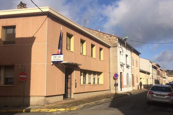 L'exaspération des voisins du commissariat de Carmaux