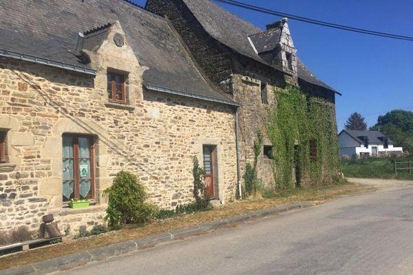 La commune de Saint-Dolay en attente d'un meilleur accès à internet