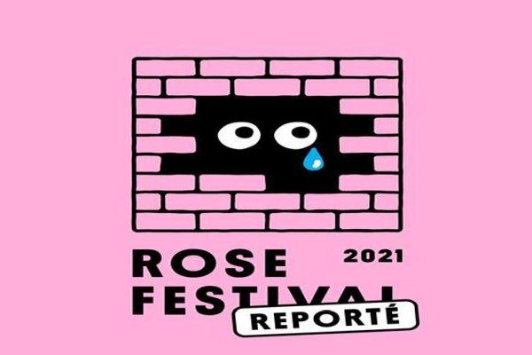 Toulouse : le premier rose festival de BigFlo et Oli est reporté à 2022.