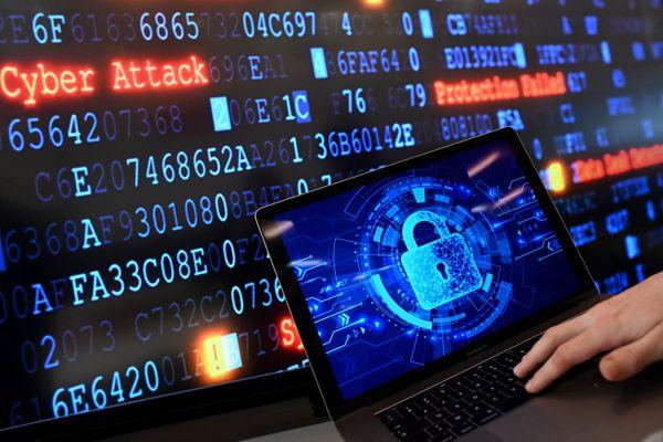 Le système informatique de la mairie de Pont-Saint-Esprit est paralysé, entièrement crypté