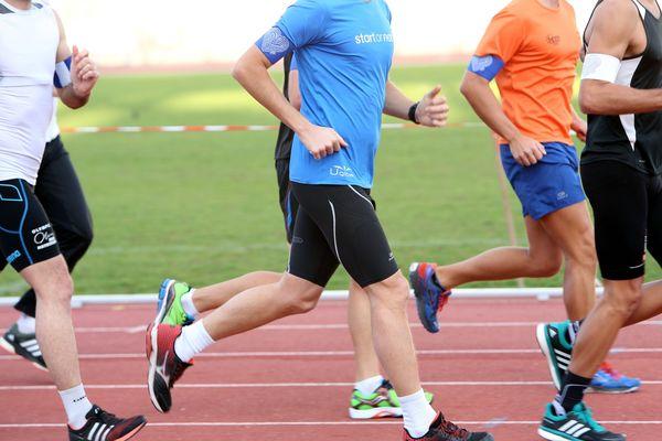 Tous les patients qui ont bénéficié de Sport sur ordonnance ont observé une amélioration de leur bien-être.