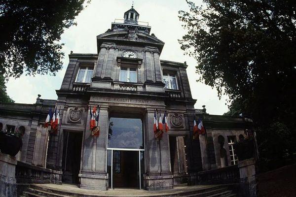 Septième année consécutive de hausse des impôts locaux à Cognac