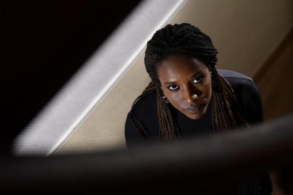 """Belgique : le héros du film """"Hôtel Rwanda"""" est jugé à Kigali, sa fille somme la Belgique d'intervenir"""