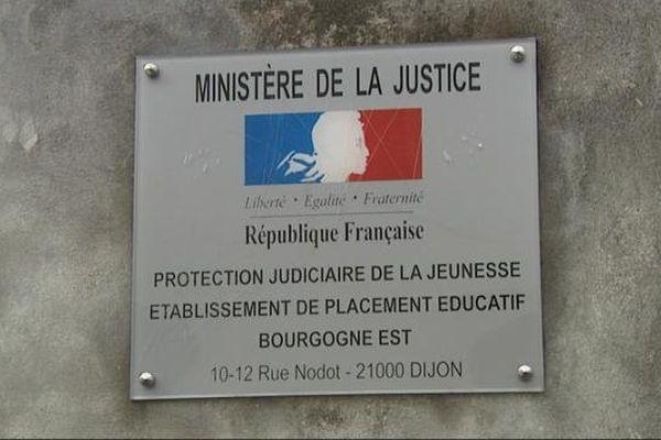 A l'occasion du 70ème anniversaire de l'éducation surveillée, la Protection judiciaire de la jeunesse ouvre les portes de ses établissements.