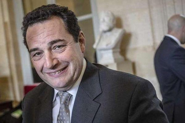 Le député de la 10e circonscription des Yvelines et proche de Christine Boutin détient le record des amendements déposés : 231.