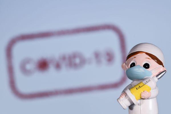 7.500 infirmières scolaires travaillent dans les établissements scolaires en France.