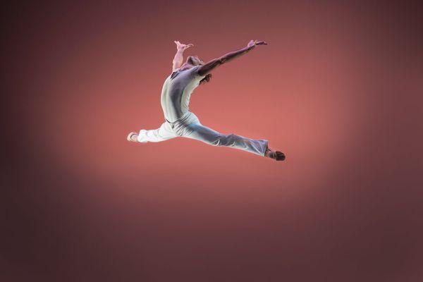 Dès le 15 octobre, la compagnie Les Ballets de Monte-Carlo entame sa saison hivernale. Une douzaine de rendez-vous avec le public au Grimaldi Forum sont au programme.