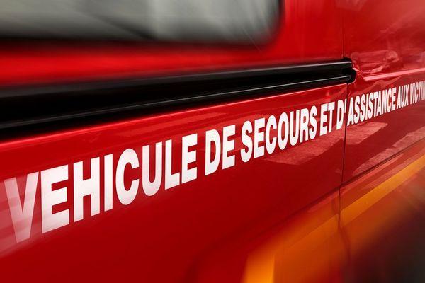 Un incendie s'est déclaré dans un appartement d'un immeuble du centre-ville d'Yssingeaux, en Haute-Loire, samedi 2 janvier aux alentours de 22 h 30. Un homme de 40 ans a été retrouvé mort en partie calciné.