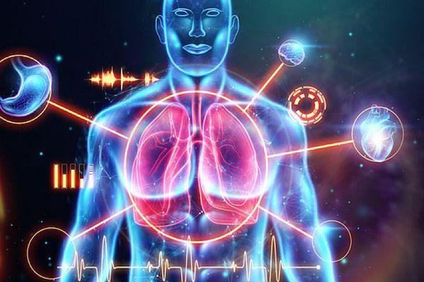 Les séquelles ressenties par les malades du Covid sont aussi diverses que les symptômes du virus.