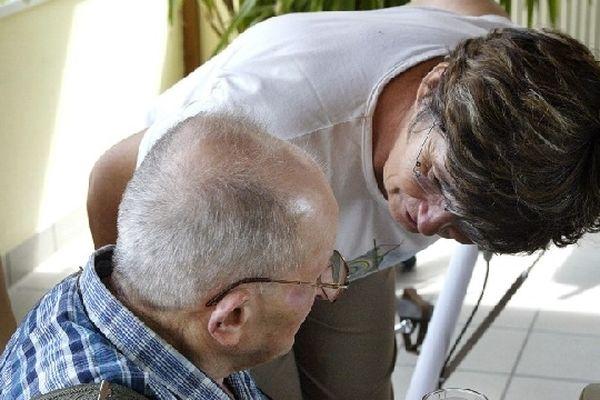 L'Association départementale des Centres Sociaux Ruraux de l'Oise intervient essentiellement dans le domaine du service à la personne