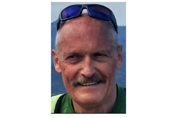 Daniel Moerlen, 73 ans, n'est pas rentré à son domicile à Galfingue.
