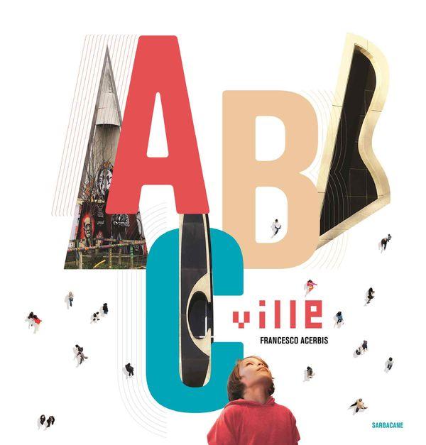 ABC Ville de Francesco Acerbis