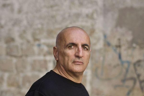 Michel Ucciani, soldat du FLNC, braqueur, 20 ans de prison au compteur, et auteur.