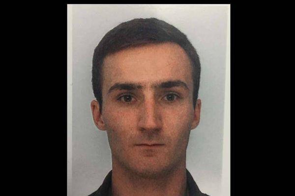 Nordahl Lelandais est aussi mis en examen pour le meurtre du caporal Arthur Noyer