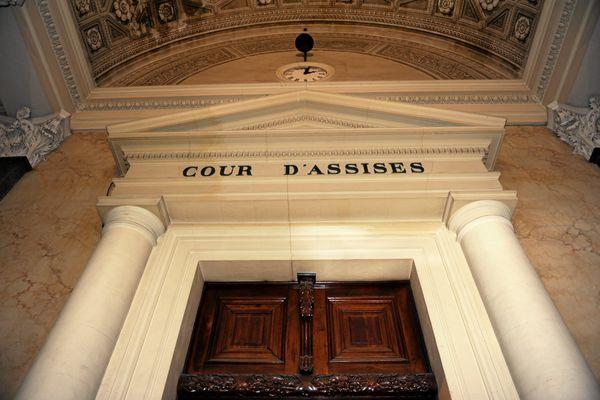 Mercredi 20 octobre, une femme âgée de 27 ans, habitante de Béziers, a été condamnée à 17 ans de réclusion criminelle pour la mort de son enfant de trois mois - Cour d'Assises de l'Hérault.