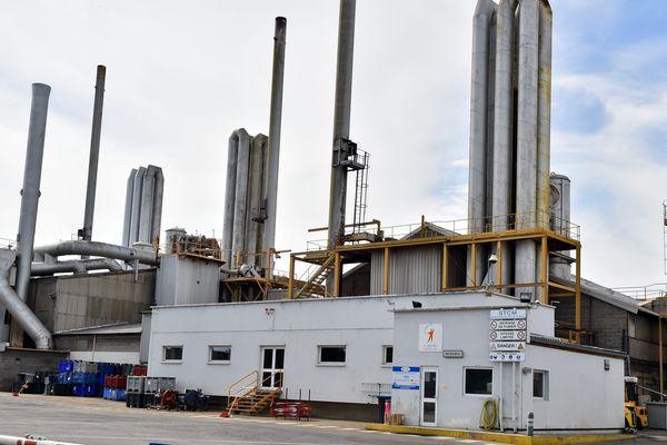 Le 1er octobre 2019,à Toulouse, la société STCM, classée Seveso 2, a été victime d'un départ d'incendie, sans faire de dégâts ni de blessés mais en renforçant l'inquiétude des riverains de la zone industrielle de Fondeyre.