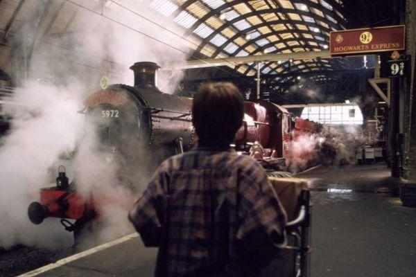 Les inscriptions sont ouvertes pour un escape game Harry Potter dans les rues strasbourgeoises.