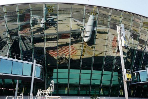 Déjà une vingtaine de destinations proposées pour le mois de juin au départ de Nice.