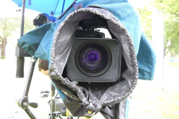 Betacam (caméra).