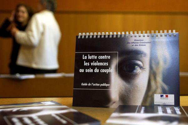 Le Poitou-Charentes est à la pointe des dispositifs de prévention des violences faites aux femmes.