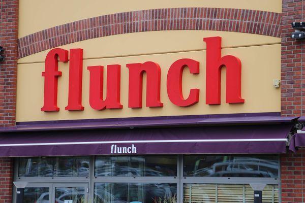Deux restaurants Flunch fermeront dans les Hauts-de-France, à Lille et Valenciennes.