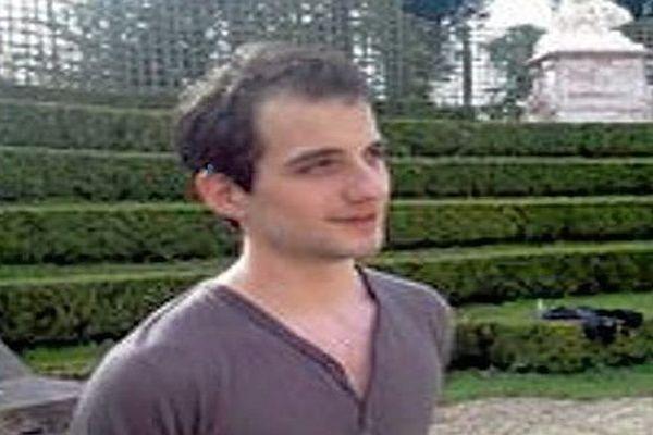 Amaury Maillebouis, est accusé du meurtre de son fils de 8 mois, Ambroise - archives