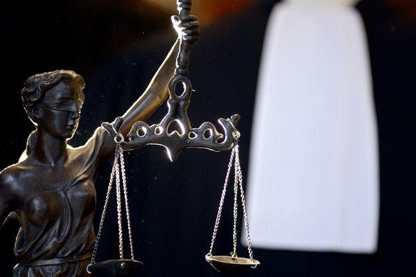 """La """"Nuit de la Justice"""" se déroulera ce jeudi au Palais de Justice de Grenoble (Isère), de 16h à 22h."""