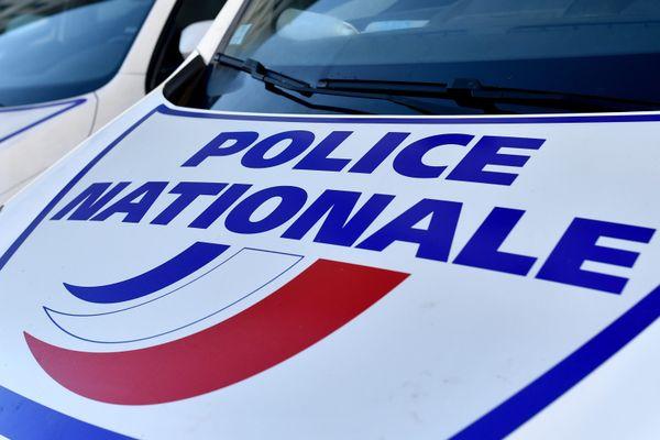 Un policier strasbourgeois a été renversé par un véhicule volé la nuit dernière.