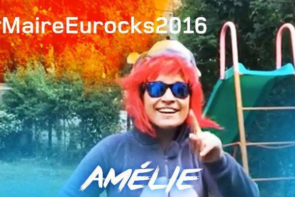 Image Eurockéennes