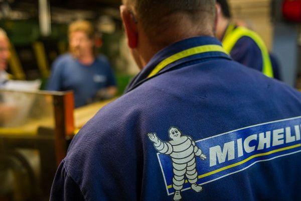 Avec 150 à 200 salariés potentiels, l'ouverture d'un cabinet d'expertise européen à Tours devait compenser en partie la perte des 700 emplois consécutifs à l'arrêt de la fabrication des pneus poids-lourds à Joué-les-Tours, en décembre 2014.