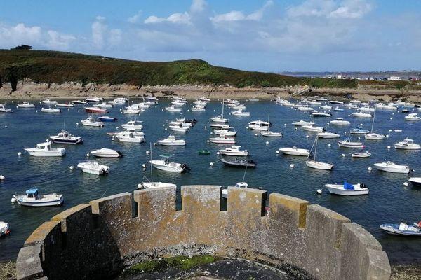 Le Conquet (Finistère)