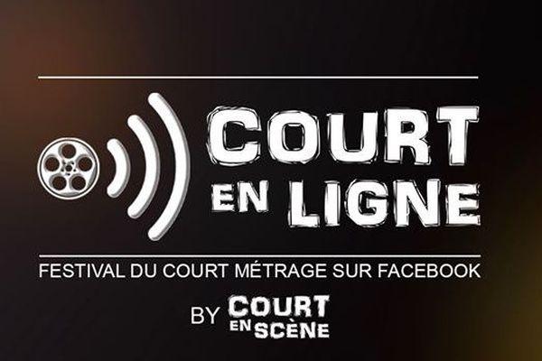 """Le court-métrage qui obtiendra le plus de réactions sur les réseaux sociaux recevra le prix """"Court en ligne""""."""