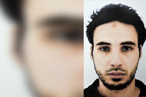Le terroriste de Strasbourg inhumé en toute discrétion