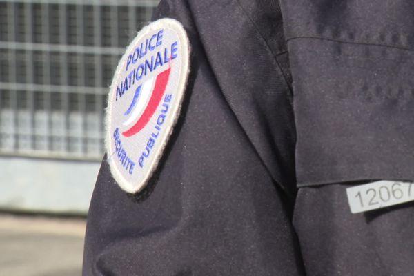 La police nationale à Limoges constate un relâchement du respect du couvre-feu