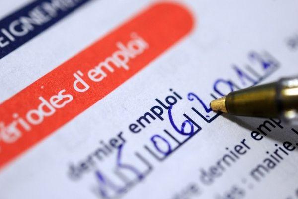 Hausse des chiffres du chômage en Corse