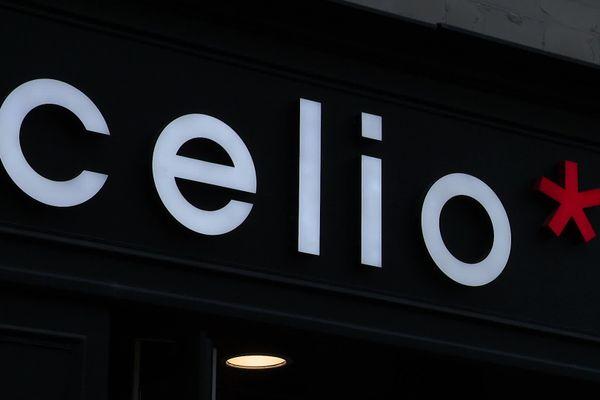A cause des pertes liées au premier confinement, Celio a annoncé la fermeture de 102 magasins en France