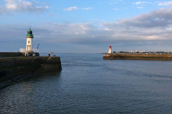 La Préfecture Maritime de l'Atlantique renforce sa communication sur les dangers de la mer