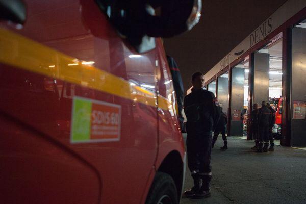 Au soir des attentats du 13 novembre 2015 à Paris, les pompiers du SDIS de l'Oise ont été les seuls de la zone de défense Nord à pénétrer dans Paris.