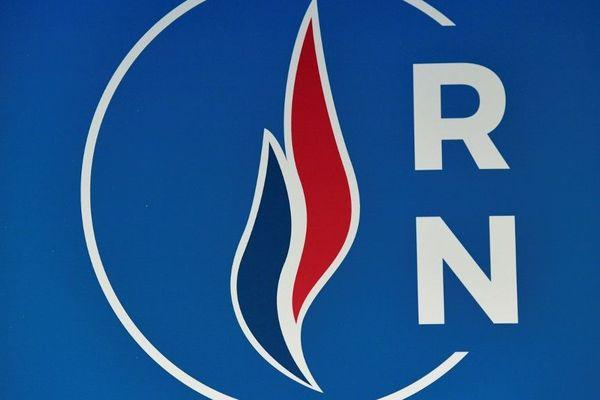 En Corse, il n'y a pas de liste se réclamant du Rassemblement National qui a pourtant réalisé des scores importants sur l'île lors des scrutins nationaux.