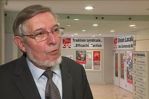 Jean Auroux