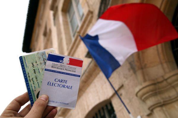 Elections départementales dans l'Orne, ce qu'il faut savoir