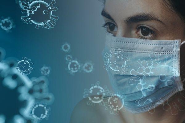 D'après les autorités de santé, 10% des personnes malades du covid présenteraient des symptômes persistants plus de trois mois après l'infection, c'est ce que l'on appelle le covid long.