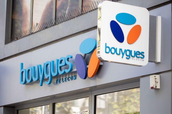 Certains usagers de Bouygues Telecom sont privés d'internet dans le Puy-de-Dôme, la Loire et la Haute-Loire ce lundi 8 février.