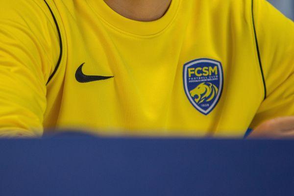 Un cas positif au coronavirus a été détecté, ce vendredi 14 août, au sein de l'effectif du FC Sochaux-Montbéliard.