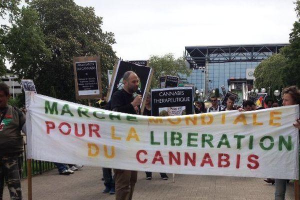 Lyon, le 02/05/2015